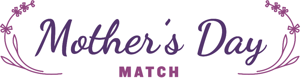 Mother's Day Match